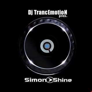 Trance Tribute #01. [SIMON O'SHINE] [promo]