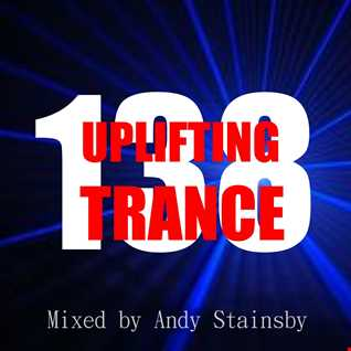 138 Uplifting Trance