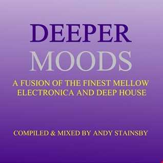 Deeper Moods