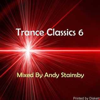 Trance Classics 6