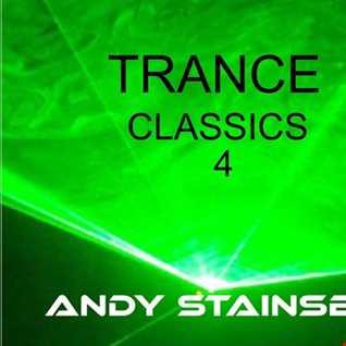 Trance Classics 4