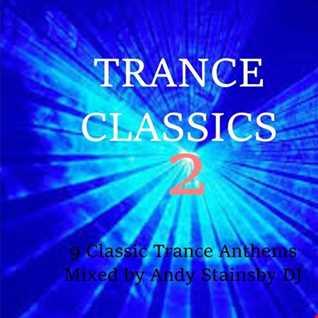 Trance Classics 2