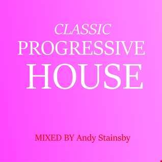 Classic Prog House
