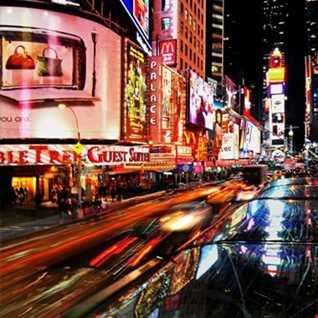 NYC-EDM EXCLUSIVE 2019 MIX ♨
