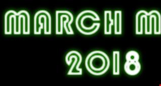 marchmix2018B