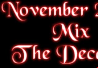 november mix 2020