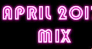 aprilmix2017