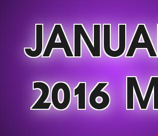 January2016mix
