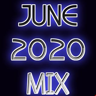 June 2020 Mix
