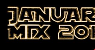 January Mix2017