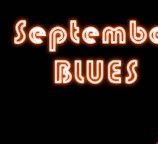 September Blues.mp3