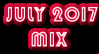 JULYMIX2017