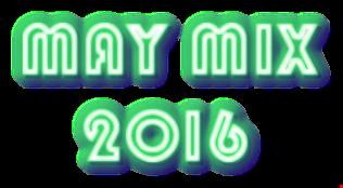 maymix2016