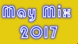 MAYMIX2017