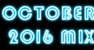 October2016MIX