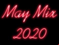 2020  MayMix