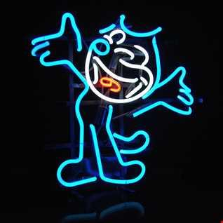 2015 Pop Megamashup #1 -  Happy Cat Disco