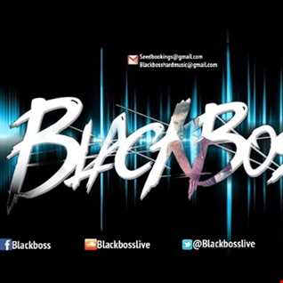 blackboss noviembre 2016