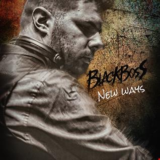 New ways   Blackboss