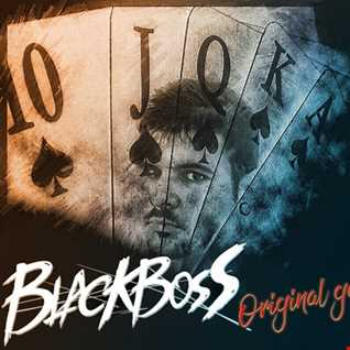 blackboss   Original game