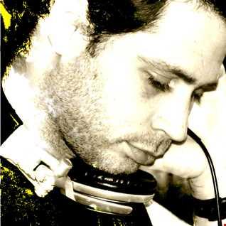DJZaK - DJZaKaufman - Reborn N Reburn Electro Style (NZlectro) MegaSet (March 2015) - דיגי זאק מגהמיקס סט