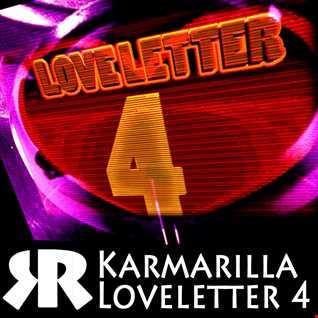 Karmarilla   Hamburg Loveletter 4