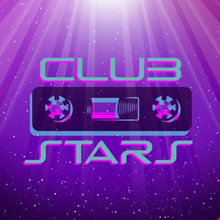 CLUB STARS PODCAST EP 049 MIXED(7ooxic,Tech,Felipe fernaci)