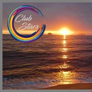 CLUBSTARS NEUTRAL EP 149 BY DJ TECH