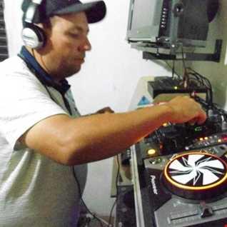CLUBSTARS NEUTRAL EP 61 BY DJ TECH
