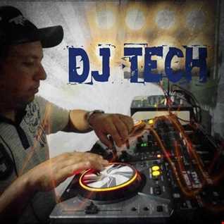 CLUBSTARS NEUTRAL 30 BY DJ TECH