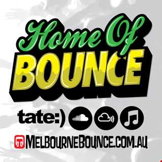 Tate Strauss   Home Of Bounce 001