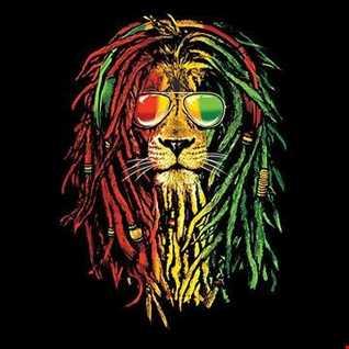 Reggae Jungle Mix Volume 3