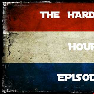 The Hardstyle Hour Episode 1
