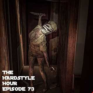The Hardstyle Hour Episode 73