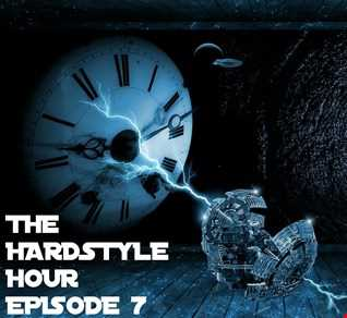 The Harstyle Hour Episode 7