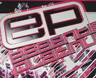 Essential Platinum Poll Last 16 Mix