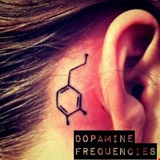 Dopamine Frequencies