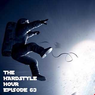 The Hardstyle Hour Episode 63