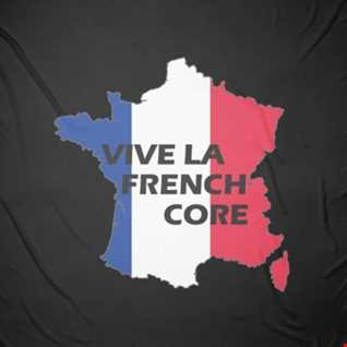 Frenchcore Transglobal