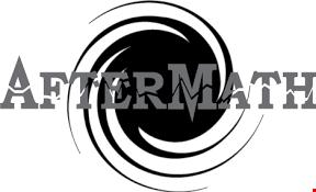 AfterMath Part - 1