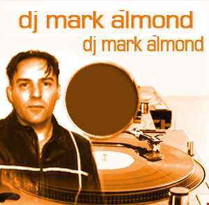 Dance Mix June 15 by DJ Mark Almond - 30 Minutes of All House All Types