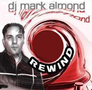 REWIND MasterMix - 32 Mins of Old Skool House - DJ Mark Almond