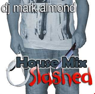 30 Mins House Mix - Slashed Tracks for Quick Mix - Latest for March 2016