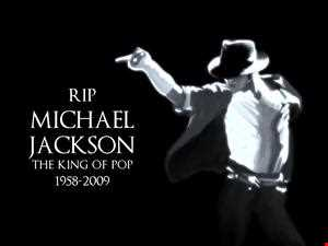JBVicious (MJ Tribute Pt 1)
