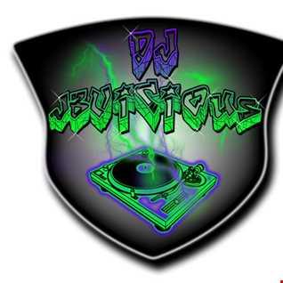 Dj Jbvicious   Bmore (Monthly Mix Nov. 2014)