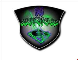 Dj Jbvicious   Bug Out Sessions Vol. 11 (New Orleans Bounce)
