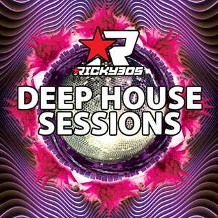 Deep House Sessions 06