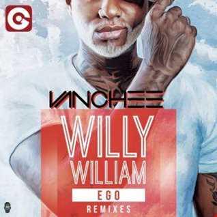 Willy William - Ego (Vanchee remix)