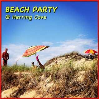 BEACH PARTY @ Herring Cove