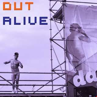 Out Alive